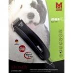 Moser Max 45 kutya és állatszőr nyíró 1245_0071