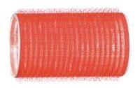 Hajcsavaró / Műanyag Tépőzáras 36 mm