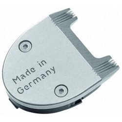 Wahl / Moser Chromini carving blade