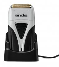 Andis ProFoil™ Lithium Titanium Foil Shaver Plus villanyborotva (EU) 17205