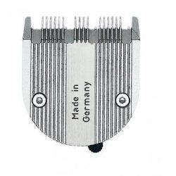 Moser Genio Plus Texture Blade ritkító fej