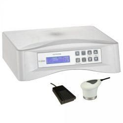 Modular Plus Kavitációs ultrahang készülék /50338A/