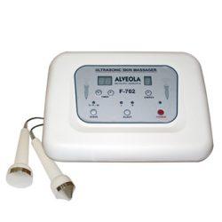 Ultrahangos kezelőgép /50702/