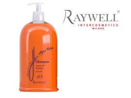 Raywell AfterColor Sampon 250 ml.