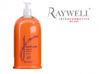 Raywell AfterColor Maszk 250 ml.