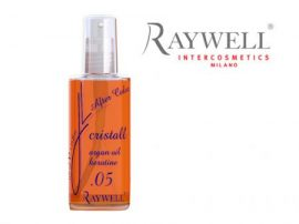 Raywell AfterColor Cristall 100 ml.