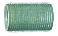 Hajcsavaró / Műanyag Tépőzáras 40 mm