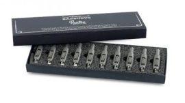 Barburys 10 darabos cserélhető penge Barburys hajtetováló tollhoz