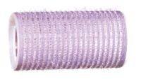 Hajcsavaró / Műanyag Tépőzáras 32 mm