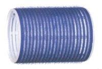 Hajcsavaró / Műanyag Tépőzáras 44 mm