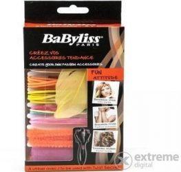 """BaByliss Twist Secret - kiegészítő """"Fun"""""""