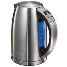 Cuisinart Vízforraló 1,7L 2300W - Inox