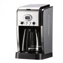 Cuisinart Kávéfőző filteres 1425W, 1,8 L