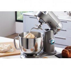 Cuisinart multifunkcionális konyhai robotgép