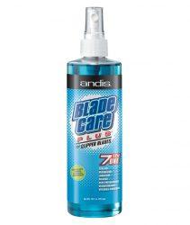 Andis penge ápoló gél spray 473 ml.