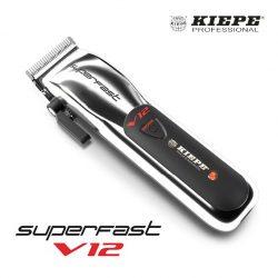 KIEPE Hajvágógép Superfast 6335