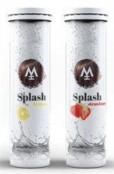 Magic Splash szépségital - 20 db.
