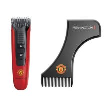 Remington Beard Boss Styler szakállvágó - Manchester United Edition
