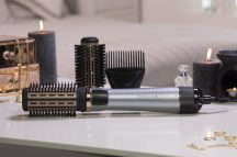 Remington CB8338 Keratin Protect hajformázó