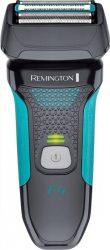 Remington F4000 rezgőkéses borotva