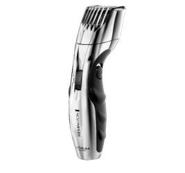 Remington MB350LC Lithium Barba szakállvágó