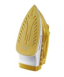 Russell Hobbs 24800-56 Light & Easy Brights Mango vasaló