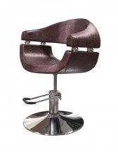 Stella Purple collection SX-2107 Hidraulikus szék