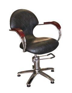 Hajvágó szék FODRÁSZ BÚTOROK Vikmarket