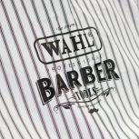 Barber beterítő kendők