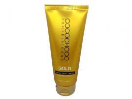 Cocochoco Gold keratin 100ml.