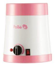 Pollié Tégelyes Pink gyanta melegítő (400ml)
