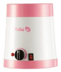 Tégelyes Pink gyanta melegítő (800ml Pollié)